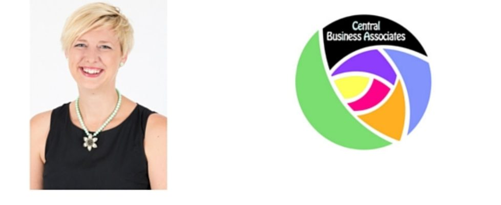 Business Improvement Workshops: Learning Bites, with Amy Jackson