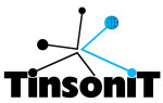 Tinson IT Business Solutions