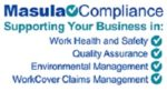 Masula Compliance