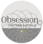 Obsession Creations