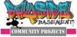 Bayside Basement