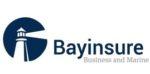 Bayinsure