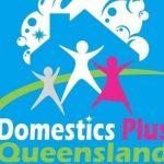 Domestics Plus Queensland