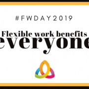 Flexible Working Day